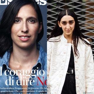 Dal Festival di Verona a Elly Schlein: il dibattito sulla bellezza senza le donne è puro voyerismo