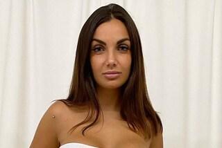 Il matrimonio di Elettra Lamborghini, spunta l'indiscrezione sull'abito delle damigelle d'onore