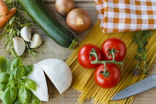Dieta Fodmap: il regime alimentare per curare i sintomi dell'intestino irritabile