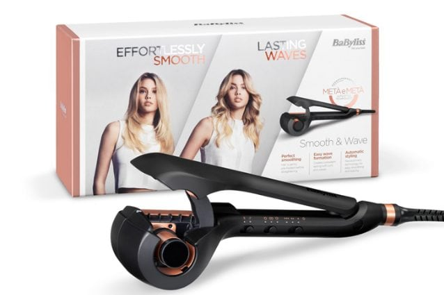Offerta BaByliss C2000E per l'amazon prime day