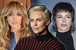 Tendenze capelli per l'Autunno 2020: 7 tagli delle star a cui ispirarsi