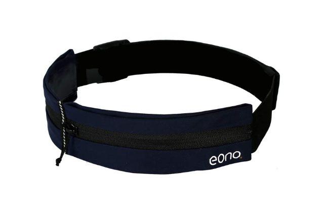 cintura fascia running Eono