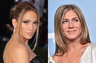 Da Jennifer Aniston a J.Lo, i segreti delle star over 50 per avere una pelle perfetta