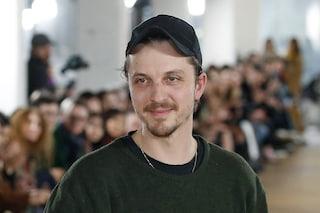 Glenn Martens, lo stilista belga è il nuovo direttore creativo di Diesel