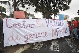 Un reddito di libertà per uscire dalla violenza: quando la politica è dalla parte delle donne