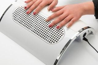 Migliori aspiratori per unghie: Classifica 2020