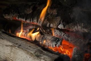 Migliori stufe a legna 2020: classifica e recensioni