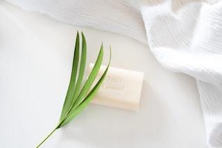 Shampoo solido, i migliori da provare