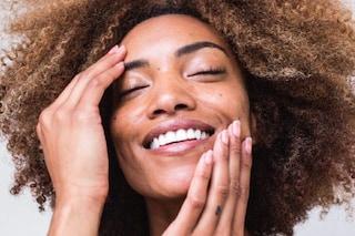 Detergenti viso in inverno: come detergere la pelle con l'arrivo del freddo