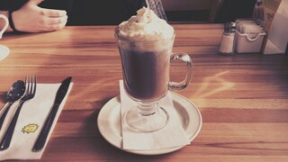 Quanto zucchero c'è nel Frappuccino? Il doppio della dose giornaliera raccomandata