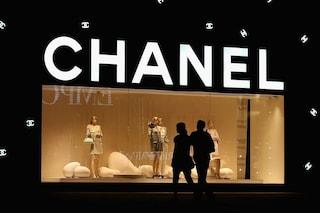 Chanel acquista Ballin, la Maison mette le mani su un'altra azienda italiana