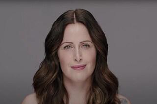 """ClioMakeUp risponde alle critiche: più della metà i correttori per pelli diverse da quelle """"chiare"""""""
