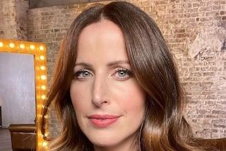 Clio Make-Up accusata di razzismo, la linea di correttori non sarebbe considerata inclusiva