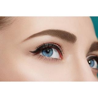 Migliori eyeliner del 2020 per un trucco occhi intenso