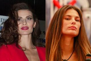 Dayane Mello ieri e oggi: com'è cambiata la modella brasiliana