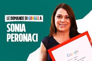 Sonia Peronaci rivela i segreti delle ricette dei dolci più amati, dal tiramisù alla pasta frolla