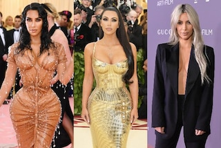 Kim Kardashian, 40 anni tra look sexy e curve esplosive: ha rivoluzionato gli stereotipi di bellezza