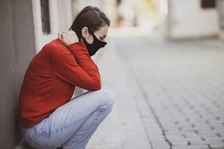 I 10 consigli della psicologa per affrontare la fatica da pandemia