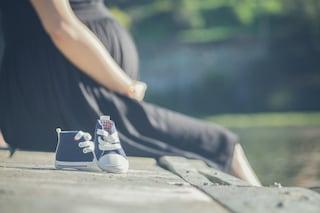 Cancro al seno: la maternità è possibile grazie alla crioconservazione degli ovociti