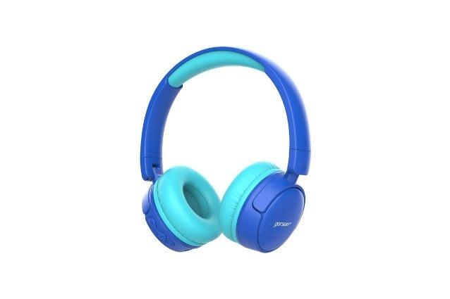 Gorsun cuffie wireless bluetooth per bambini