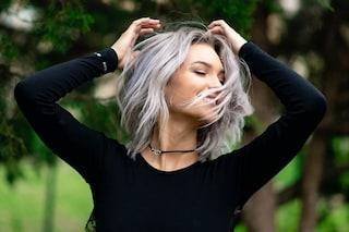 I tagli di capelli facili da gestire: le idee per i look corti, medi e lunghi