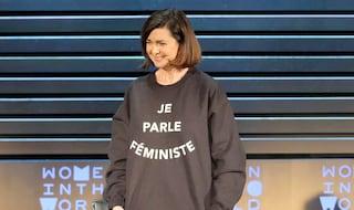 """Laura Boldrini: """"Difendiamo le donne polacche da chi vuole portare indietro le lancette della storia"""""""