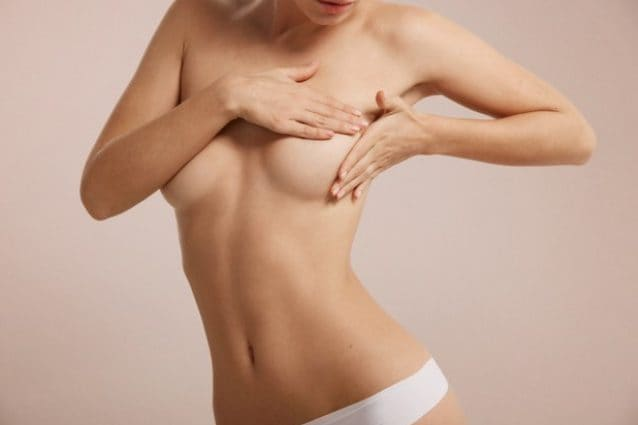 creme rassodanti seno e volumizzanti