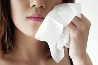 Le migliori salviette struccanti per il viso: classifica e quali scegliere