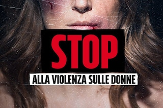 Giornata contro la violenza sulle donne 2020: tutti gli eventi e le iniziative online