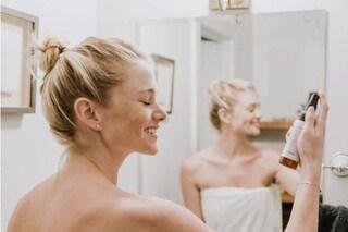 Ogni pelle è diversa: la skincare personalizzata con le creme da comporre in base alle proprie esigenze