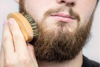 Spazzola da barba: la lista delle migliori e come sceglierle