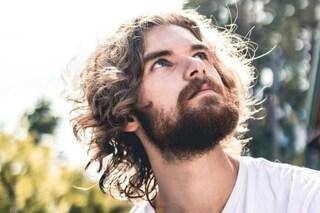 Balsami per barba: come scegliere il migliore