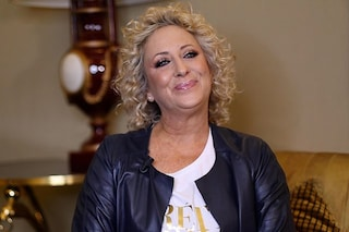 """Carolyn Smith: """"Presentarmi in televisione calva è stata la cosa più figa che abbia mai fatto"""""""