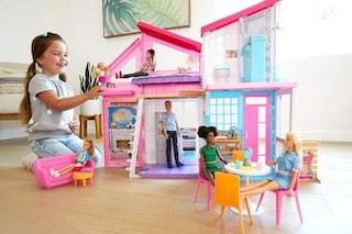Migliori case delle bambole: guida all'acquisto