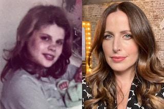 Clio Make-Up presenta mamma Mandy: madre e figlia sono due gocce d'acqua