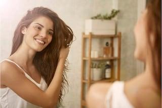 Come infoltire i capelli: suggerimenti, rimedi naturali e prodotti utili