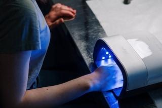 I migliori kit gel per unghie: guida all'acquisto