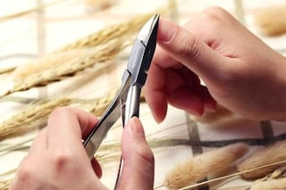 Miglior tronchesino per unghie e cuticole: classifica e guida all'acquisto