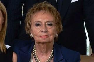È morta Gabriella Damiani, la donna a capo della Maison di gioielli più famosa al mondo