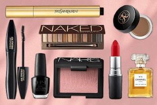 Chanel N°5 e il rossetto rosso di MAC: 20 cosmetici che non passeranno mai di moda
