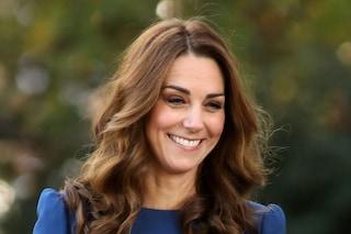 Per i 10 anni di matrimonio di Kate e William la regina Elisabetta sta pensando a un regalo speciale