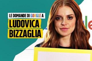 """Ludovica Bizzaglia: """"Ho subito il bullismo, oggi sono innamorata. La perfezione? Non è interessante"""""""