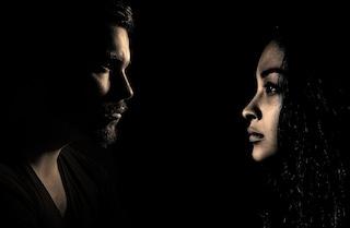 Dipendenza affettiva: come riconoscerla e come liberarsi da una relazione tossica
