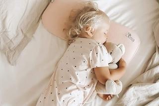 Miglior cuscino per bambini: classifica 2021