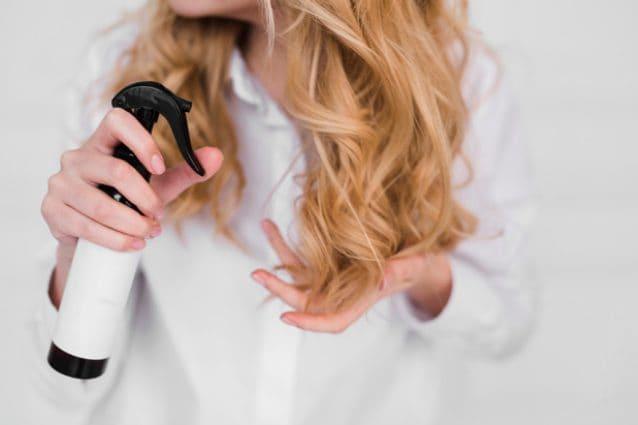 top 14 migliori termoprotettori per capelli