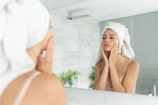 Skin-care pelle mista: la routine passo dopo passo e prodotti consigliati