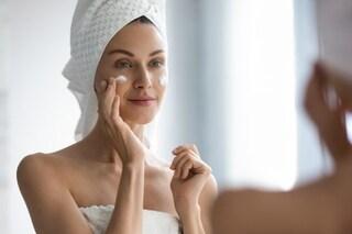 Skincare pelle grassa: i passaggi e i prodotti migliori per la beauty routine