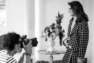 Charlotte Casiraghi è la nuova ambassador di Chanel: la Maison punta sull'eleganza reale