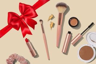 5 regali di Natale da non fare a una vera esperta di beauty