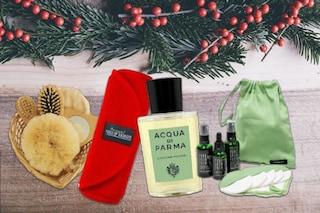 Bellezza sostenibile: i regali di Natale che soddisferanno le amiche più attente all'ambiente